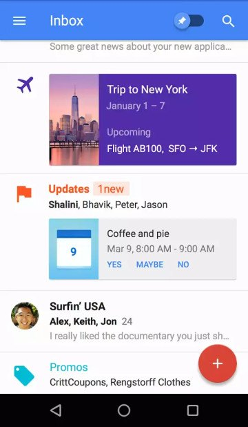 google-apps-inbox