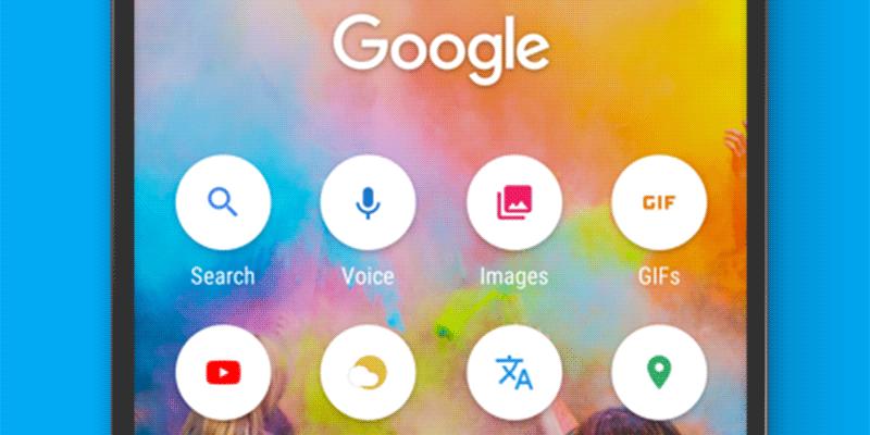 google-go-featured