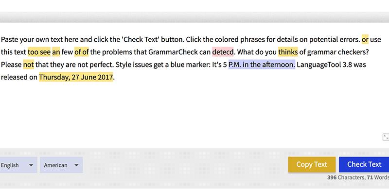 grammar-checker-featured