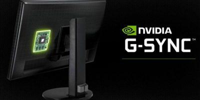 Is G Sync Worth It? All You Need to Know About Nvidia's Tech