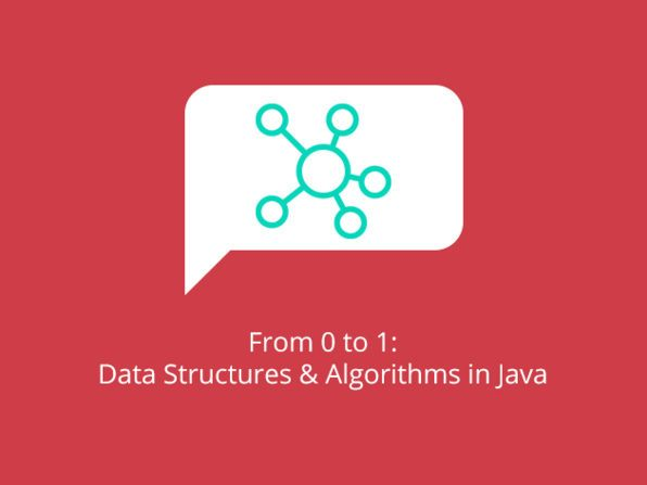 java-data-structures-algorithms