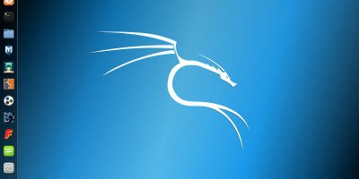 What Is Kali Linux, and Do You Need It?