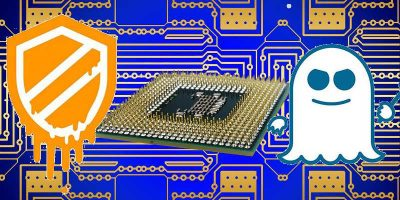Meltdown and Spectre CPU Vulnerabilities: Here's What You Need to Know