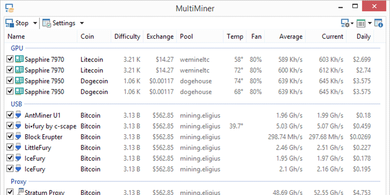 multiminer-featured