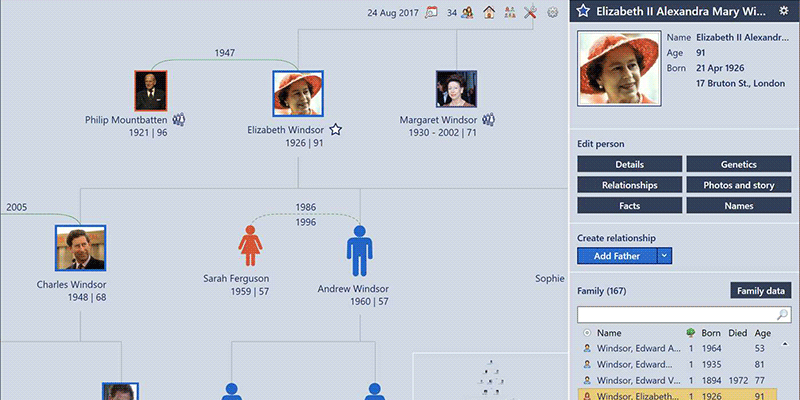 my-family-tree-featured