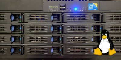 Nas Solutions For Linux Featured