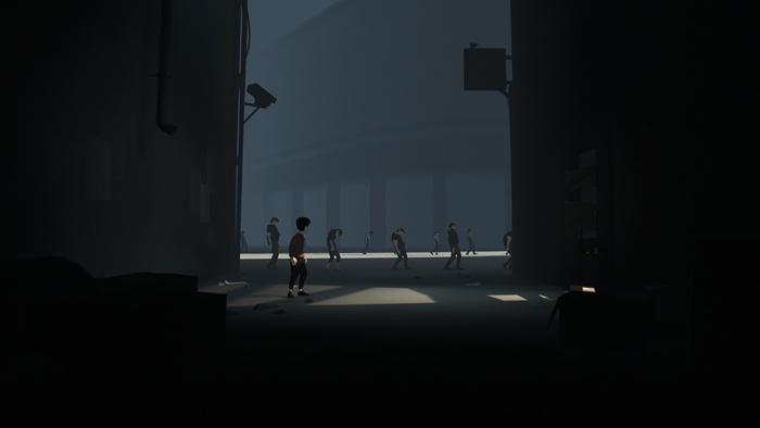 new-mobile-games-inside1
