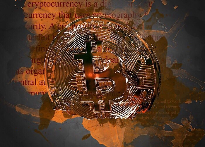 news-facebook-cryptocurrency-ads-fire