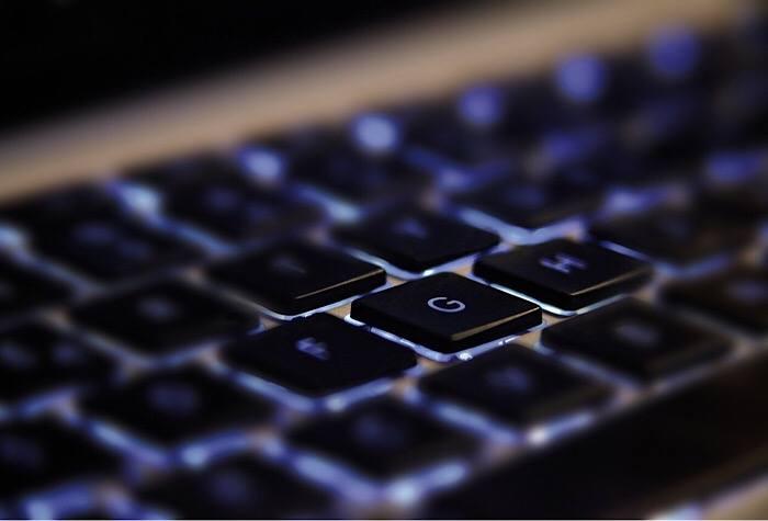 news-mac-password-bug-keyboard