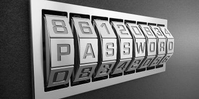 Your Password Manager's Autofill Feature is Hurting You