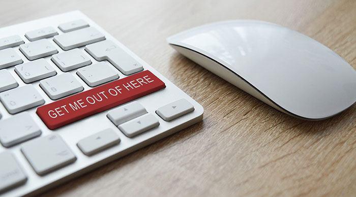 online-security-habits-4