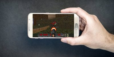 5 of the Best Open-Source Games for Android (And They're Free Too)
