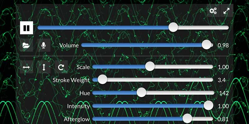 oscilloscope-featured