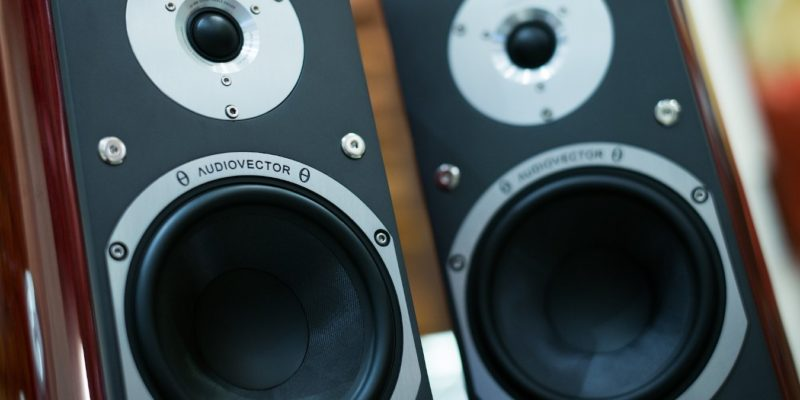 Output Audio Multiple Devices Linux Featured