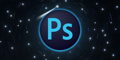Become A Photoshop Master With the Complete Photoshop Mastery Bundle