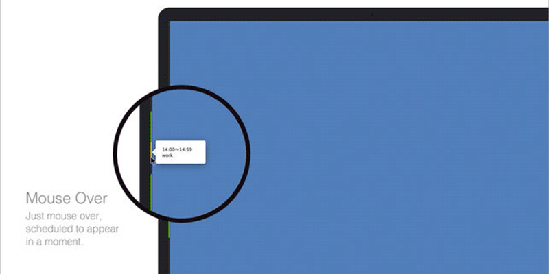 pixelscheduler-featured