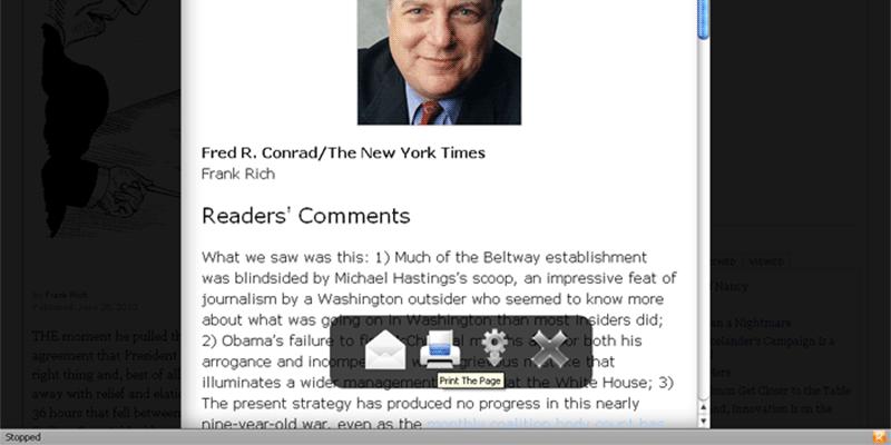 reader-featured