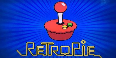 A Guide to Retro Game Emulation with RetroPie