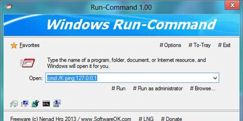 run-command-featured