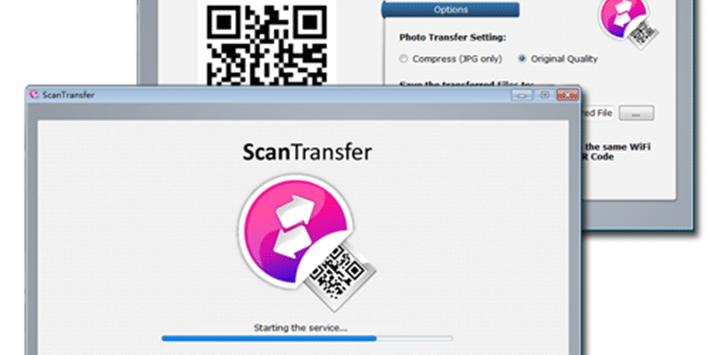 scantransfer-featured