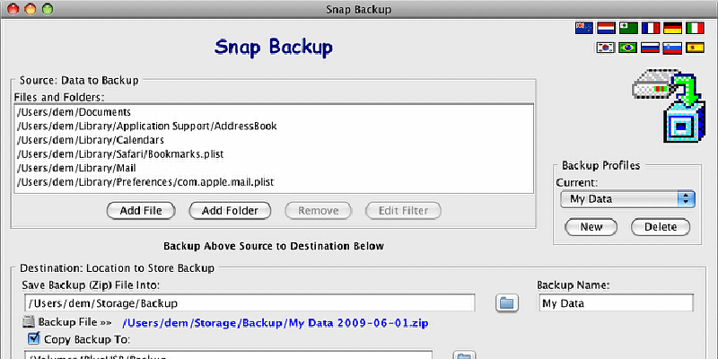 snap-backup-featured