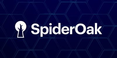 SpiderOak ONE 2TB Cloud Storage: One-Year Subscription