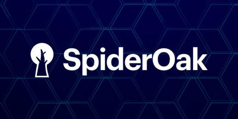 spideroak-one-featured