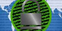 How to Enable Passwordless SSH Logins on Linux