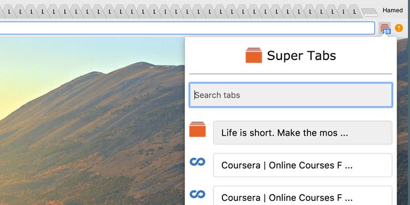 supertabs-featured