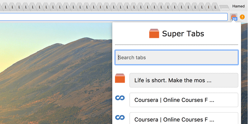 supertabs-featured