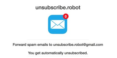unsubscribe-robot-featured