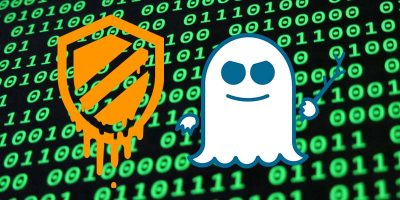 How to Check If Your Windows System Is Protected from Meltdown and Spectre