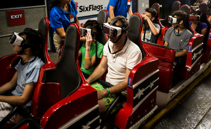 virtual-reality-headset-uses-rollercoaster