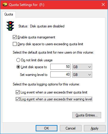 win-storage-quota-limit-set-volume-quota-limit