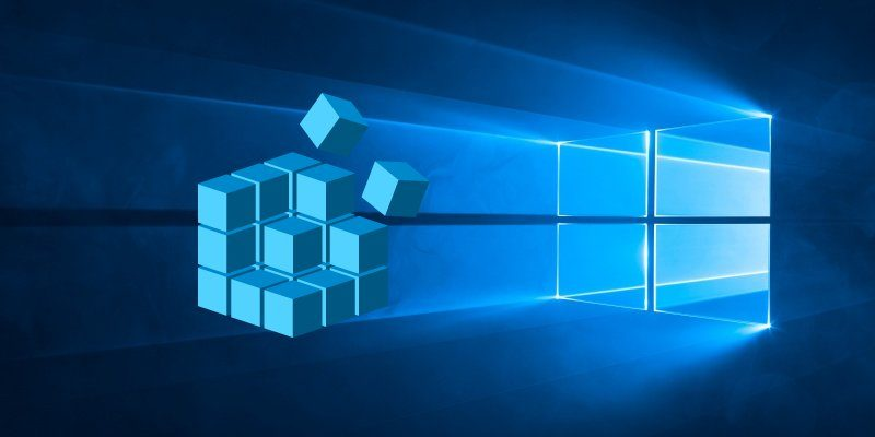 Useful Windows 10 Registry Hacks to Optimize Your Windows 10