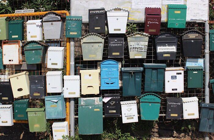 writers-opinion-inbox-zero-mailboxes