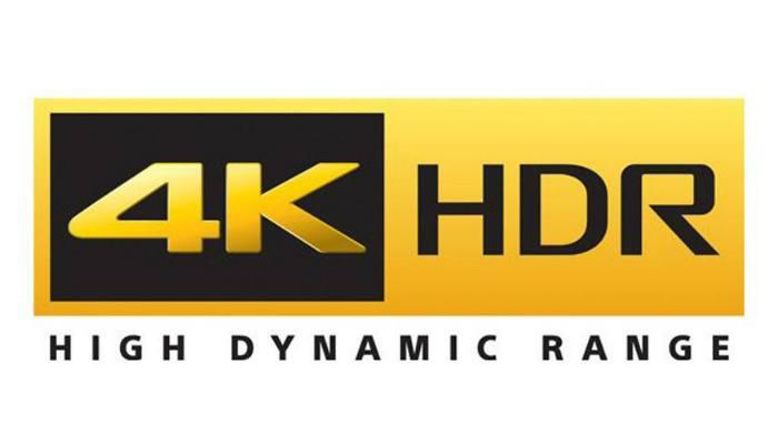 xbox-4k-hdr