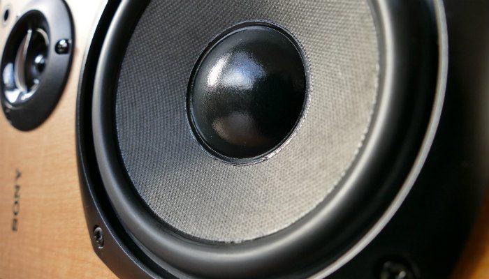 xbox-sound-dolby-dtsx
