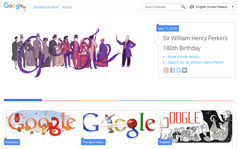 7-things-you-can-do-with-google-google-doodles