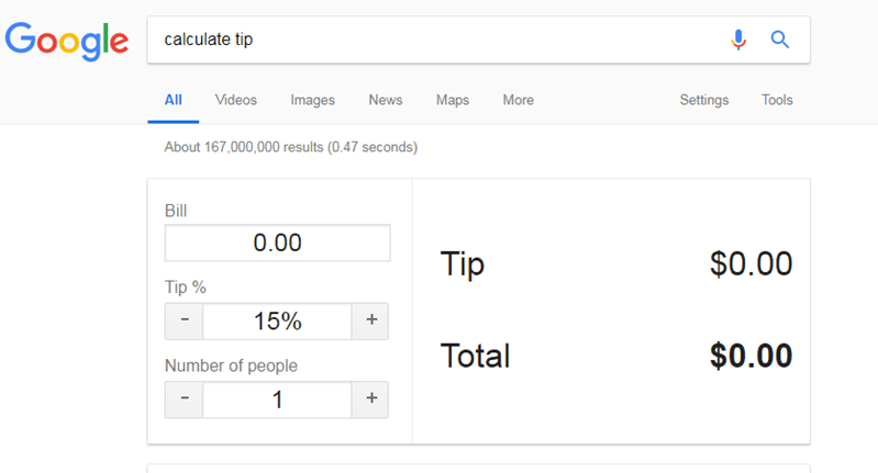 7-things-you-can-do-with-google-calculate-tip