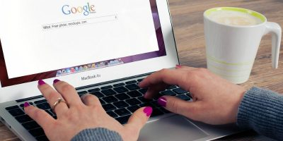 6 Little-Known Google Tools You Will Want to Try