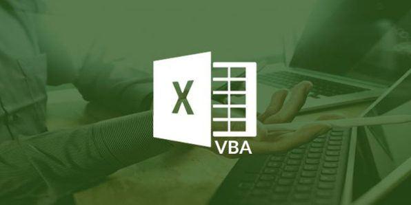 Advanced-VBA