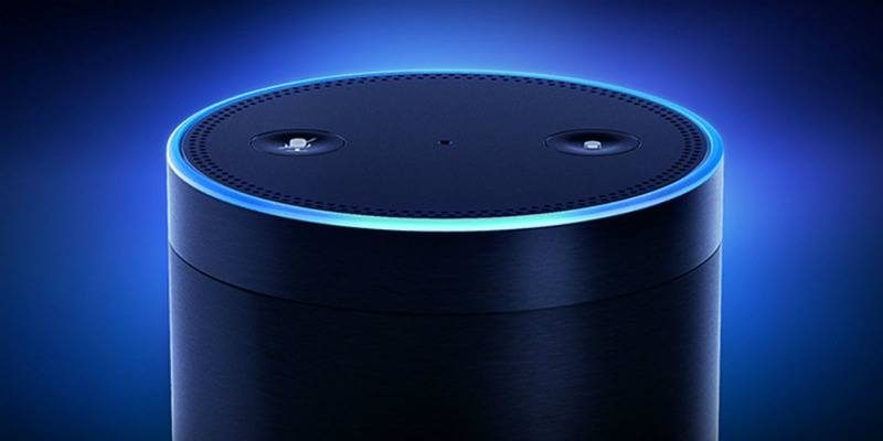 9 Great Games You Can Play with Amazon's Alexa - Make Tech