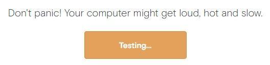 cryptojacking-browser-testing