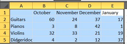 excel-consolidate-1-2