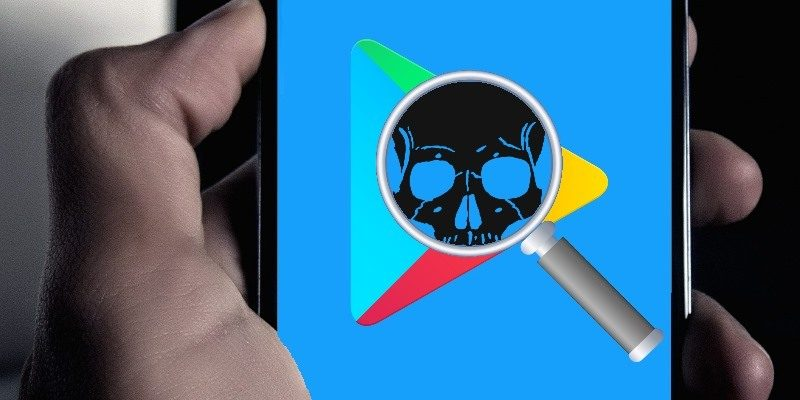 How to Identify Fake Android Apps on the Play Store - Make