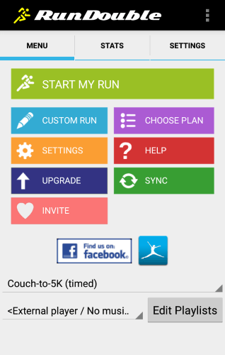 fitness-apps-run-double