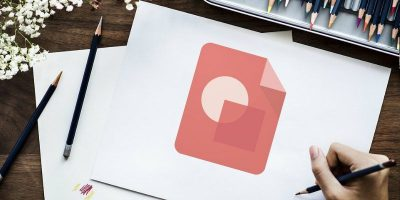 6 Ways You Can Get Creative with Google Drawings
