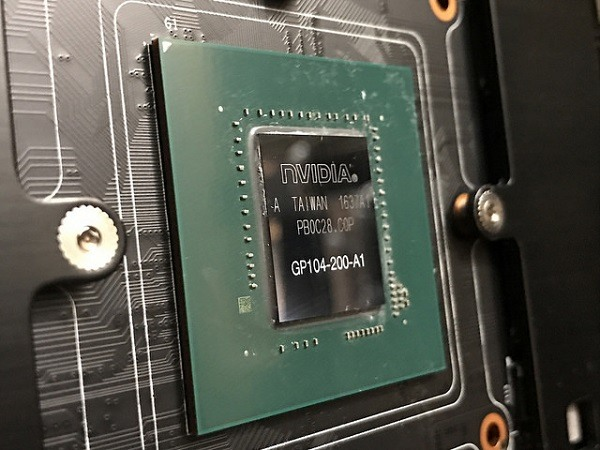 graphics-card-gpu