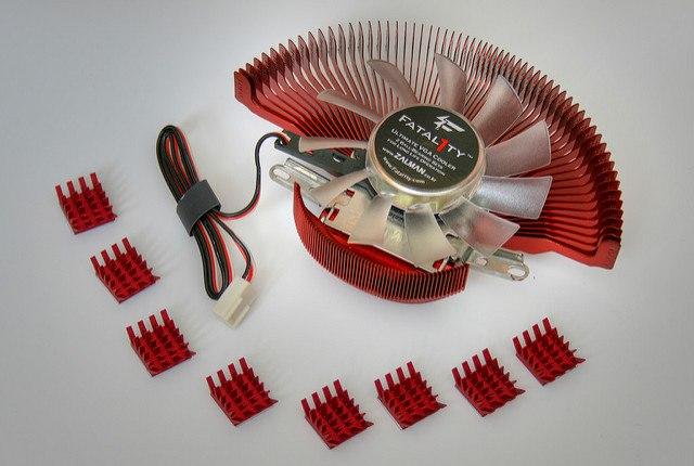 graphics-card-heatsink